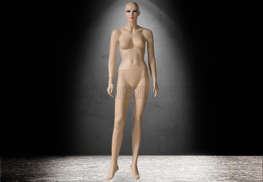ART - Female 43