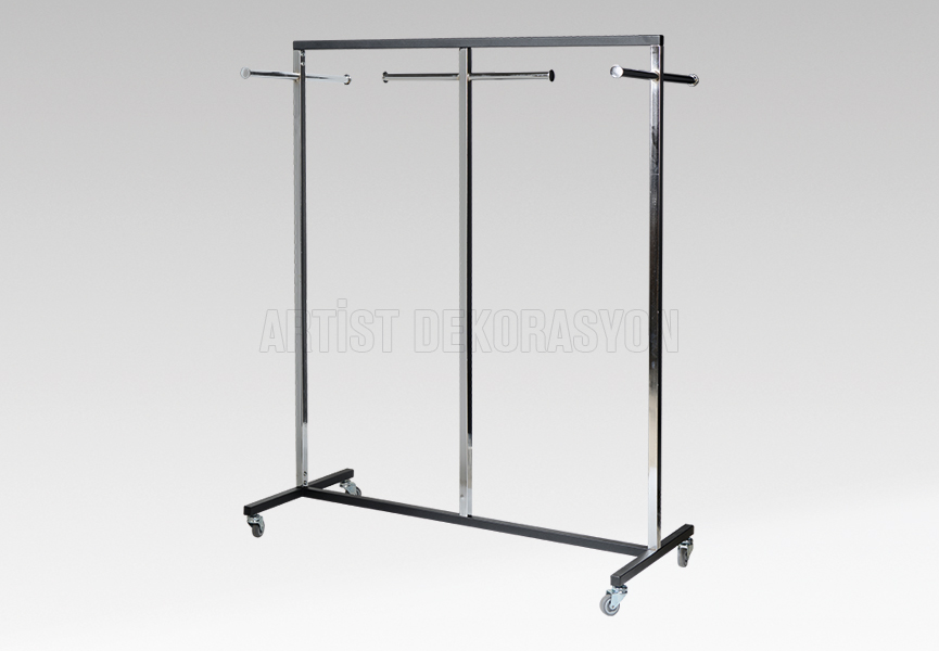 Multi-way Profil Stand